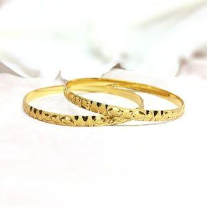 Bridal Jewelry, Wedding Jewelry Bracelet (1 Pc)